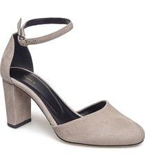 lauren sandal shoes pumps classic rosa filippa k