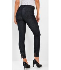 corrigerende super stretch jeans