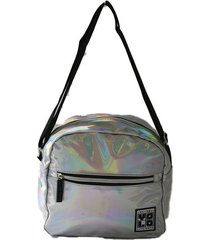 maleta - blanco - yolo - ref : 73-5252001