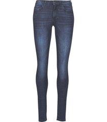 skinny jeans only onlfcarmen