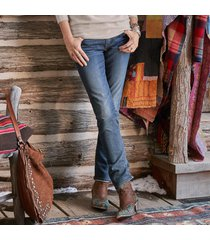 audrey innovator jeans