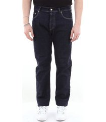 skinny jeans versace a2gua0spuup500