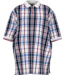 marni polo shirts