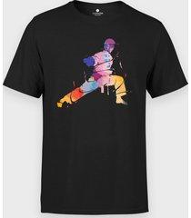 koszulka karate