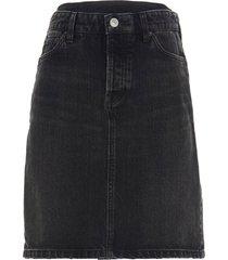balenciaga flatground skirt