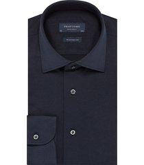 profuomo dress hemd pp0h0a054