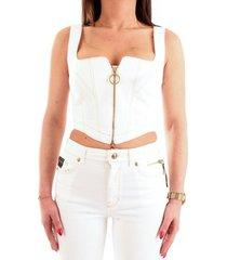blouse versace d3hwa67iwdp257