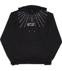 gcds fireworks hoodie