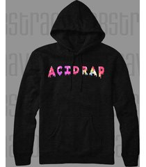 chance the rapper acid rap hip hop p2 pullover hoodie