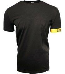 d9m3u3630 001 t-shirt
