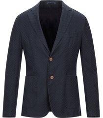 2 volte suit jackets