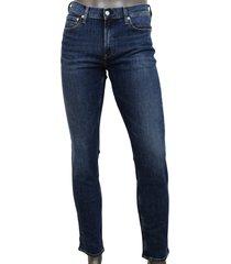jeans 911 antwerp