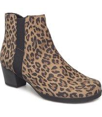 boots shoes boots ankle boots ankle boots with heel brun gabor