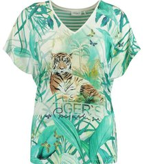 blouse 570265-35065