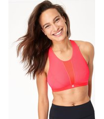 high intensity sports bra