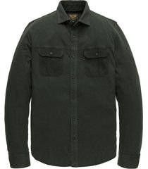 overhemd- shirt cargo jersey
