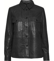 gunst jacket