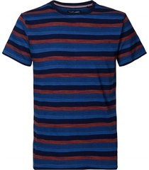 m-1010-tsr665 t-shirt