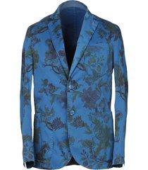 falko rosso® suit jackets
