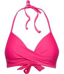 aaliyah top bikinitop rosa missya