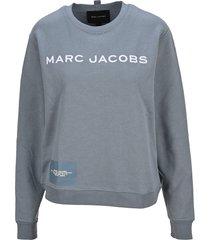 marc jacobs the sweatshirt
