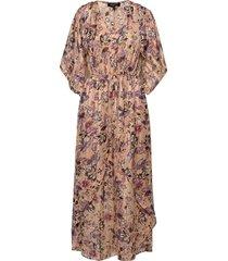dress dresses everyday dresses rosa ilse jacobsen