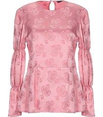 alexachung blouses