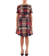 00860121 short dress