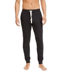 ugg men's reynold jogger pajama bottoms
