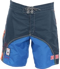 greg lauren beach shorts and pants