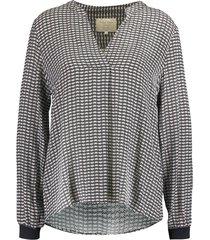 30304923 blouse