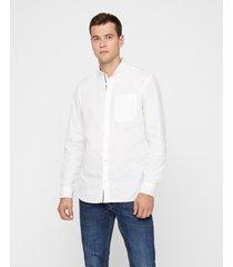 elukas long-sleeved shirt