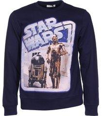 etro star wars sweatshirt