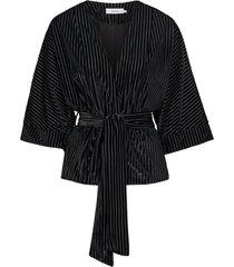 kimono tristan