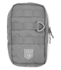 cannae pro gear 9x6 edc utility tool gear accessory storage pouch
