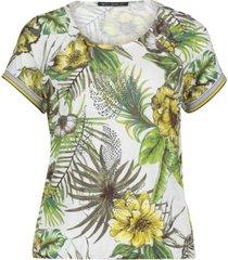 blouse 2829-2339