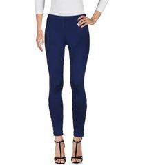 elisabetta franchi jeans leggings