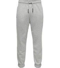 pantalones de chándal ceres