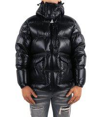tethys jacket