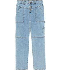 tanguy jeans