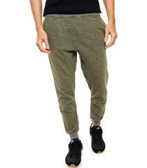 pantalón verde boardwise