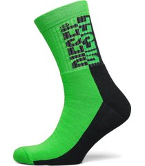 skm-ray socks underwear socks regular socks grön diesel men