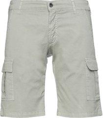 coroglio by entre amis shorts & bermuda shorts
