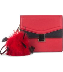 celine dion collection scale clutch