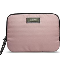 day gweneth re-s ipad bags laptop bags rosa day et