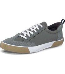 tenis carco gris croydon