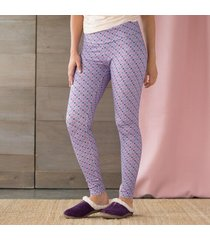 bhakti leggings