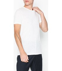tailored originals kilroy t-shirt t-shirts & linnen offwhite