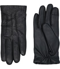 french connection gloves