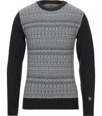 wrangler sweaters